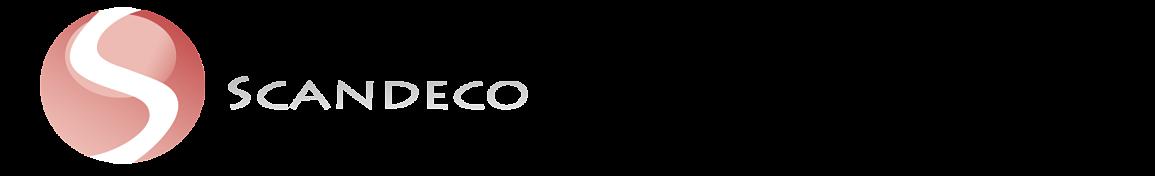 Scandeco Distributeur marques scandinaves
