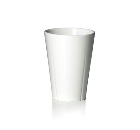 Tasse Thermo 35 cl