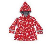 Jacket enfant Marimekko
